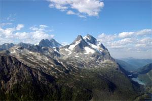 Sennik góra