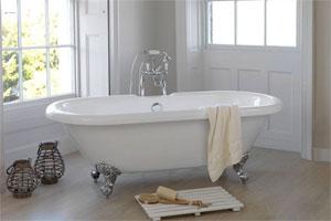 Kąpiel