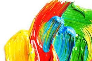 Znaczenie snu kolory