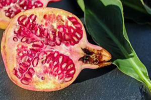 Granat (owoc)